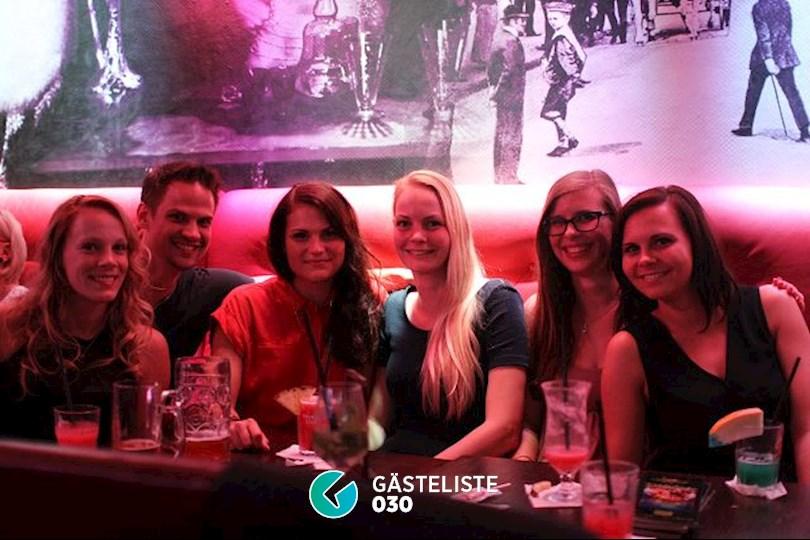 https://www.gaesteliste030.de/Partyfoto #16 Knutschfleck Berlin vom 12.08.2016