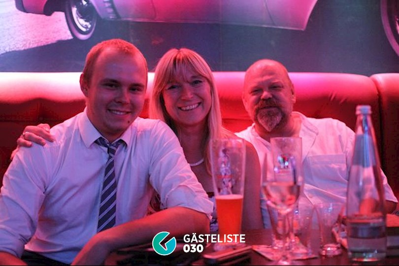 https://www.gaesteliste030.de/Partyfoto #23 Knutschfleck Berlin vom 12.08.2016