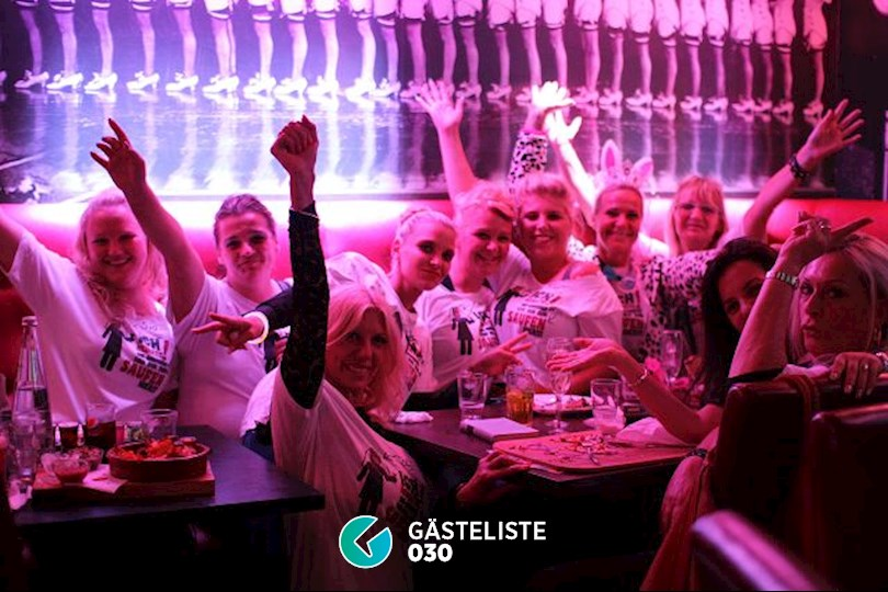 https://www.gaesteliste030.de/Partyfoto #32 Knutschfleck Berlin vom 12.08.2016