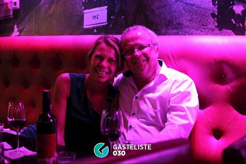 https://www.gaesteliste030.de/Partyfoto #47 Knutschfleck Berlin vom 12.08.2016