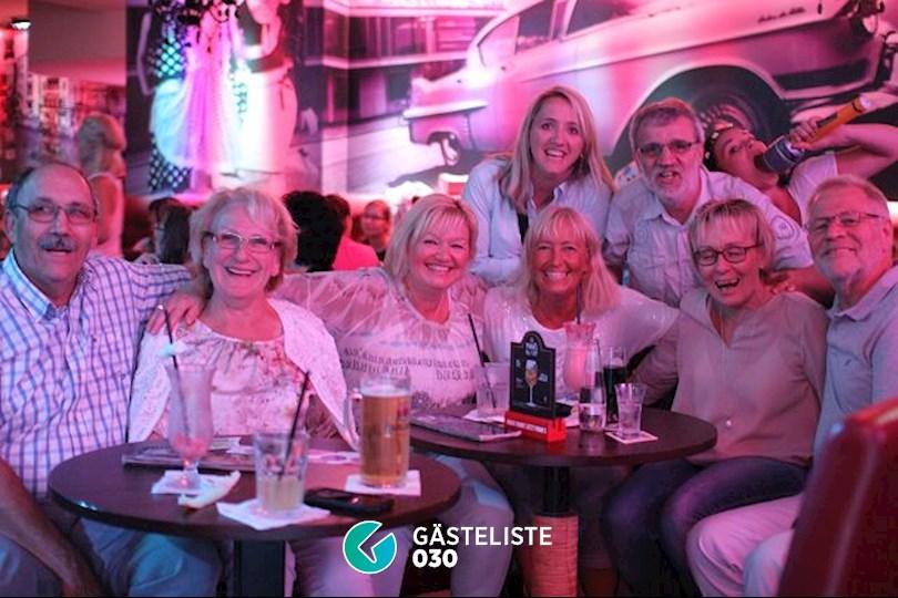 https://www.gaesteliste030.de/Partyfoto #3 Knutschfleck Berlin vom 12.08.2016