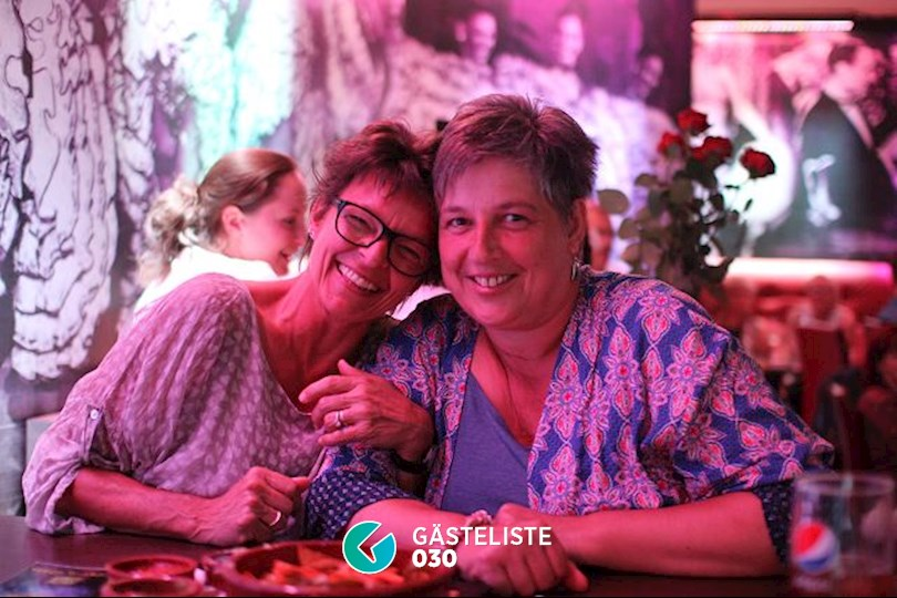 https://www.gaesteliste030.de/Partyfoto #34 Knutschfleck Berlin vom 12.08.2016
