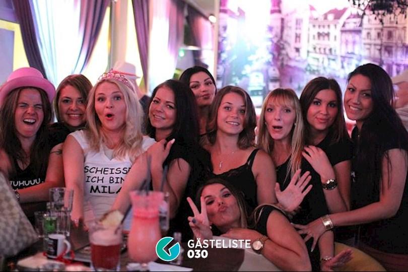 https://www.gaesteliste030.de/Partyfoto #11 Knutschfleck Berlin vom 12.08.2016
