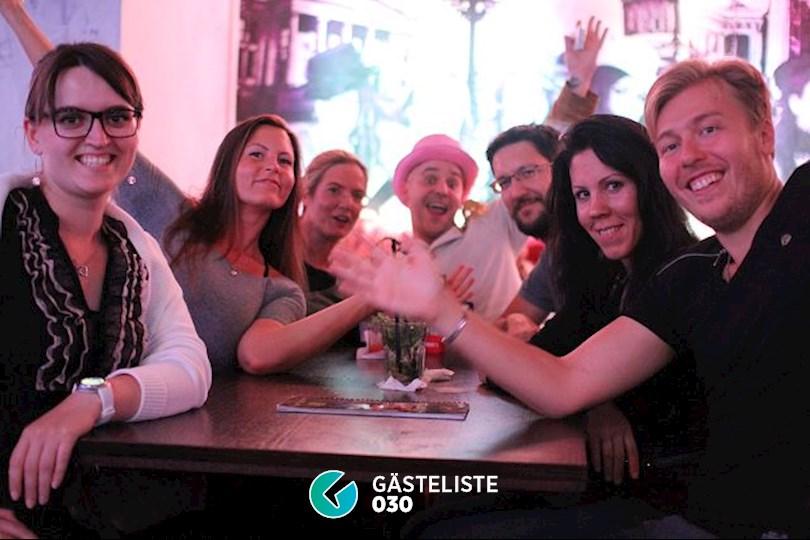https://www.gaesteliste030.de/Partyfoto #10 Knutschfleck Berlin vom 12.08.2016