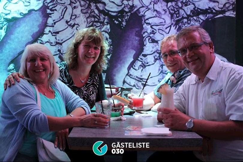 https://www.gaesteliste030.de/Partyfoto #35 Knutschfleck Berlin vom 12.08.2016