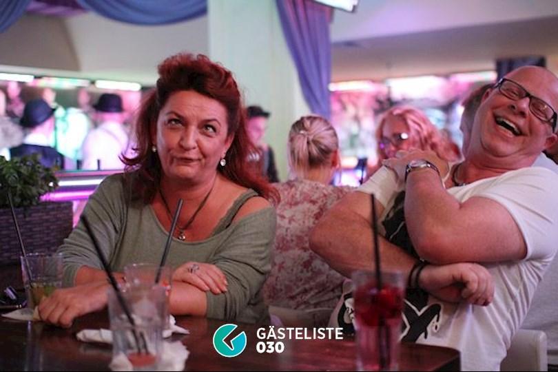 https://www.gaesteliste030.de/Partyfoto #43 Knutschfleck Berlin vom 12.08.2016