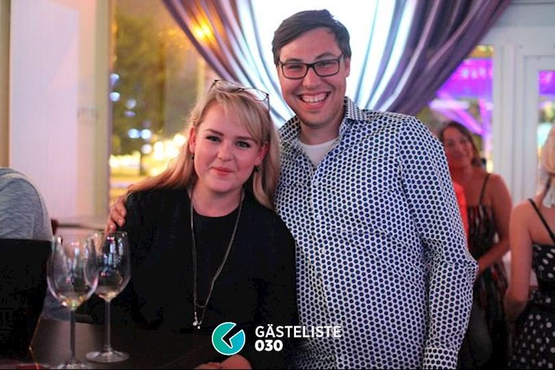 https://www.gaesteliste030.de/Partyfoto #18 Knutschfleck Berlin vom 12.08.2016