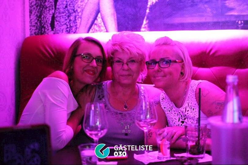 https://www.gaesteliste030.de/Partyfoto #55 Knutschfleck Berlin vom 12.08.2016