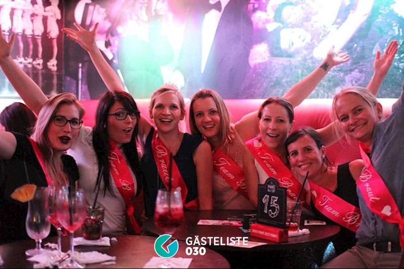 https://www.gaesteliste030.de/Partyfoto #30 Knutschfleck Berlin vom 12.08.2016