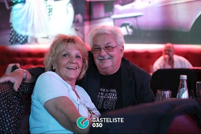 https://www.gaesteliste030.de/Partyfoto #24 Knutschfleck Berlin vom 12.08.2016