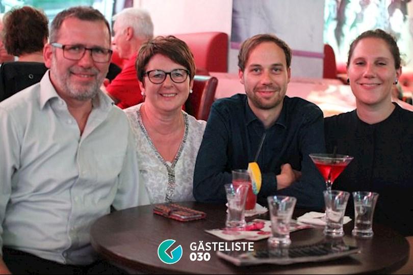 https://www.gaesteliste030.de/Partyfoto #17 Knutschfleck Berlin vom 12.08.2016