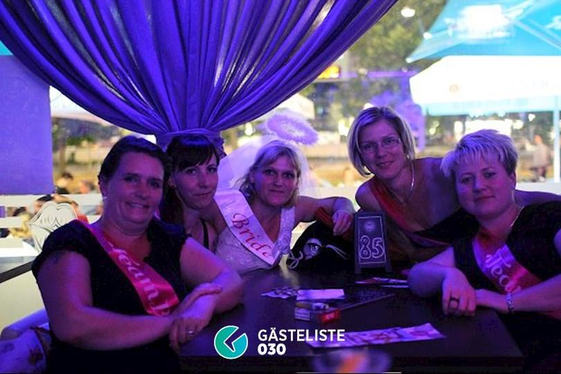 https://www.gaesteliste030.de/Partyfoto #39 Knutschfleck Berlin vom 30.07.2016