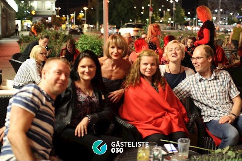https://www.gaesteliste030.de/Partyfoto #7 Knutschfleck Berlin vom 30.07.2016