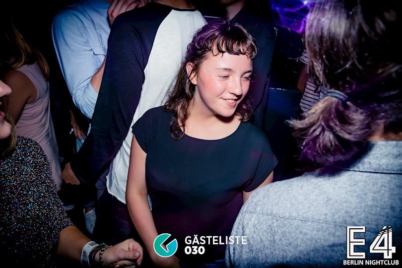 https://www.gaesteliste030.de/Partyfoto #76 E4 Berlin vom 06.08.2016