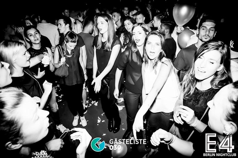 https://www.gaesteliste030.de/Partyfoto #33 E4 Berlin vom 06.08.2016