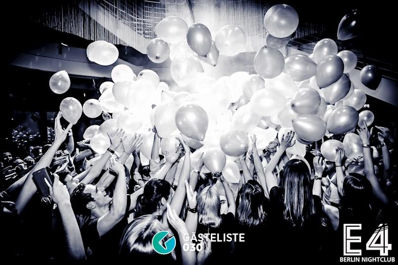 https://www.gaesteliste030.de/Partyfoto #1 E4 Berlin vom 06.08.2016