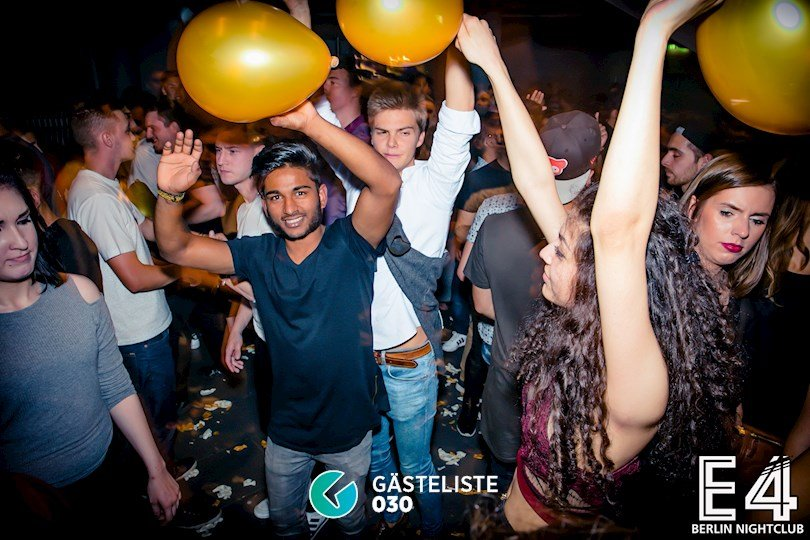 https://www.gaesteliste030.de/Partyfoto #32 E4 Berlin vom 06.08.2016