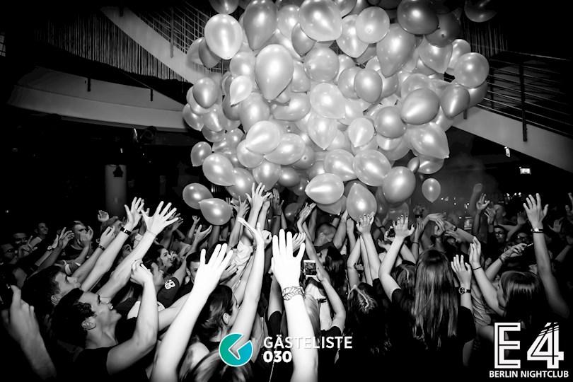 https://www.gaesteliste030.de/Partyfoto #92 E4 Berlin vom 06.08.2016