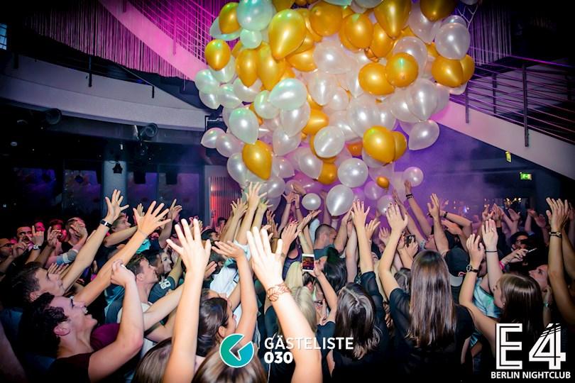 https://www.gaesteliste030.de/Partyfoto #47 E4 Berlin vom 06.08.2016