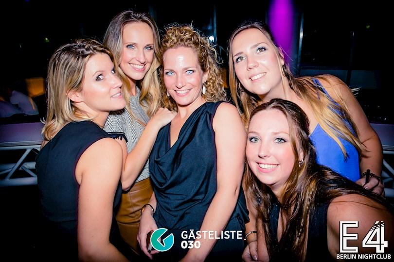 https://www.gaesteliste030.de/Partyfoto #49 E4 Berlin vom 06.08.2016