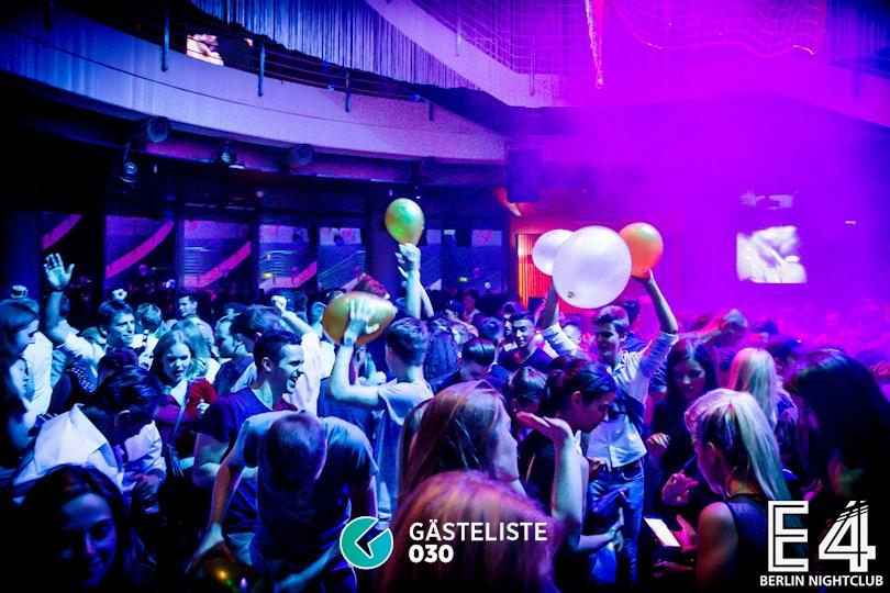https://www.gaesteliste030.de/Partyfoto #88 E4 Berlin vom 06.08.2016