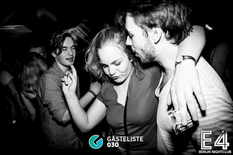 https://www.gaesteliste030.de/Partyfoto #80 E4 Berlin vom 06.08.2016