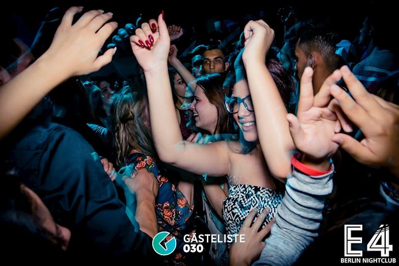 https://www.gaesteliste030.de/Partyfoto #35 E4 Berlin vom 06.08.2016