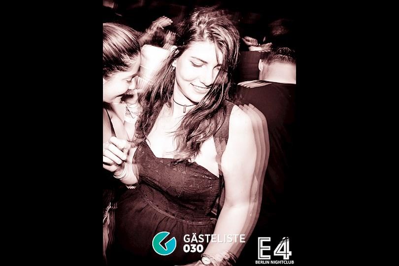 https://www.gaesteliste030.de/Partyfoto #19 E4 Berlin vom 06.08.2016