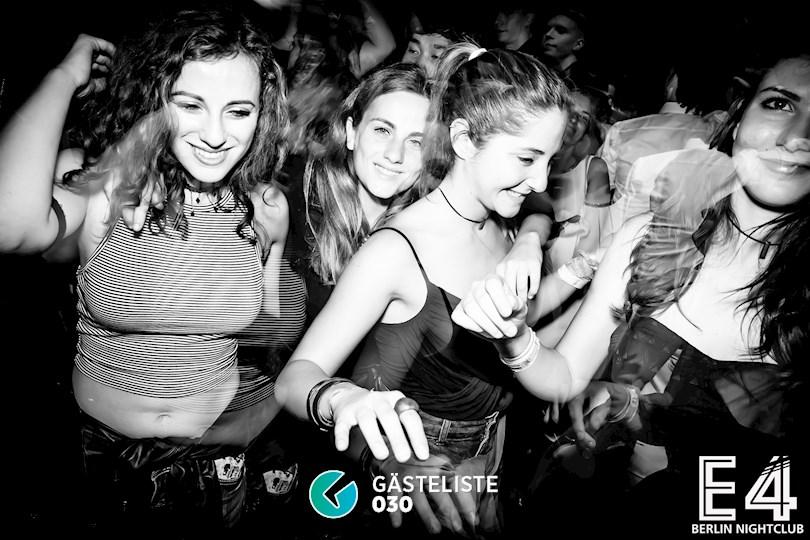 https://www.gaesteliste030.de/Partyfoto #60 E4 Berlin vom 06.08.2016
