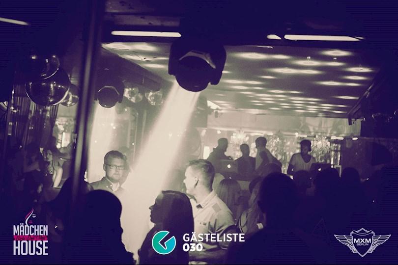 https://www.gaesteliste030.de/Partyfoto #33 Maxxim Berlin vom 18.08.2016