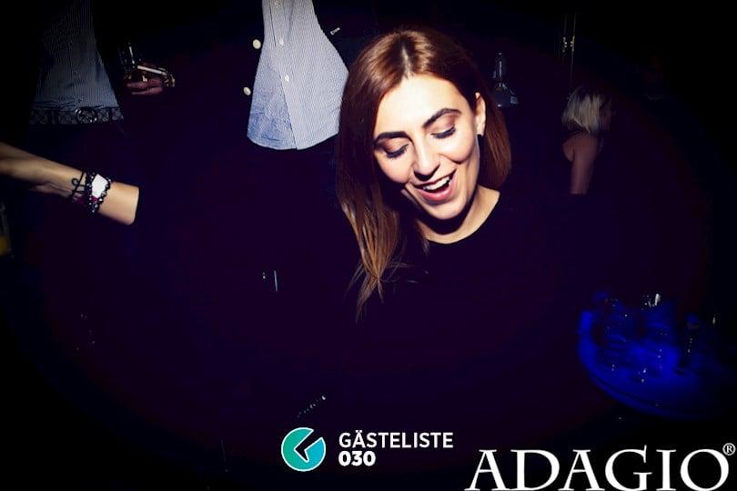 https://www.gaesteliste030.de/Partyfoto #44 Adagio Berlin vom 12.08.2016