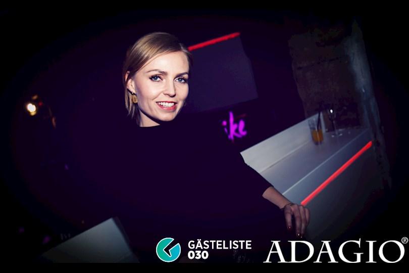https://www.gaesteliste030.de/Partyfoto #8 Adagio Berlin vom 12.08.2016