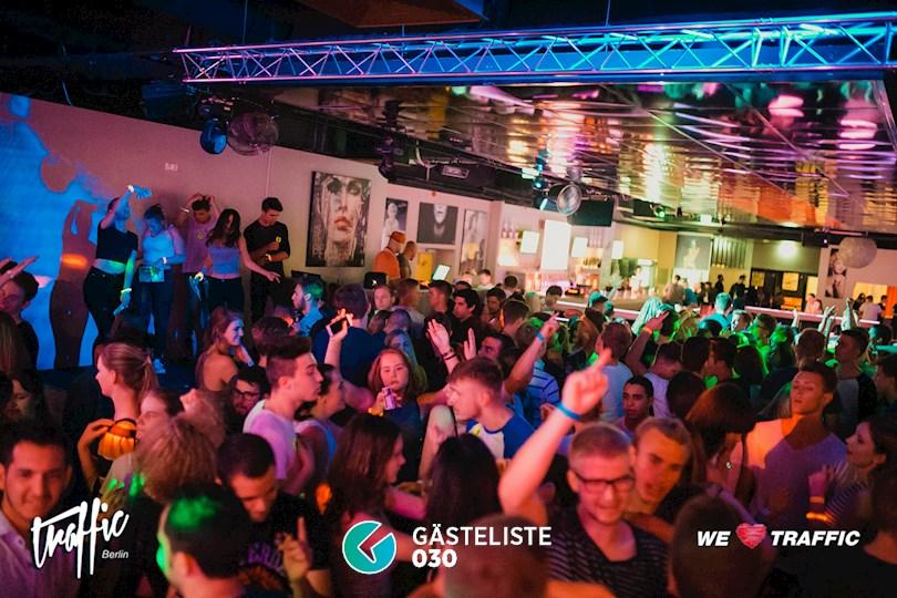 https://www.gaesteliste030.de/Partyfoto #151 Traffic Berlin vom 19.08.2016