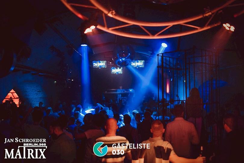 https://www.gaesteliste030.de/Partyfoto #89 Matrix Berlin vom 08.08.2016