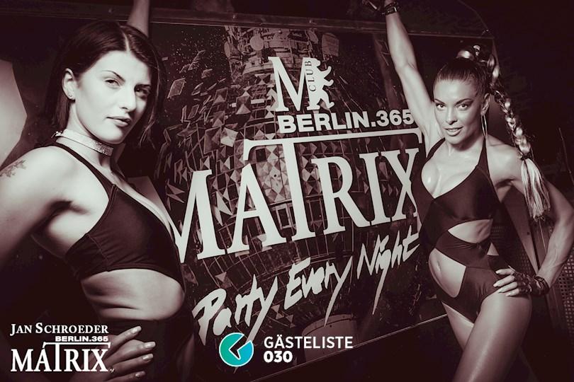 https://www.gaesteliste030.de/Partyfoto #14 Matrix Berlin vom 08.08.2016