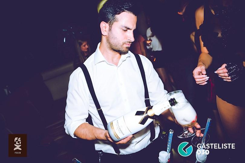 https://www.gaesteliste030.de/Partyfoto #81 Felix Berlin vom 15.08.2016