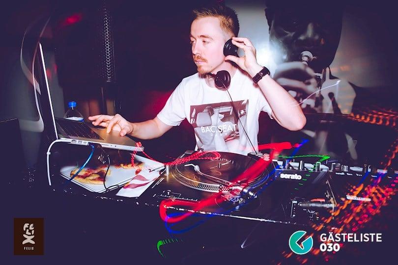 https://www.gaesteliste030.de/Partyfoto #20 Felix Berlin vom 15.08.2016
