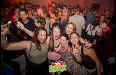 Partyfotos Spindler & Klatt 20.08.2016 Nachtimpuls' 90's Shock - die Neunziger Jahre Party!
