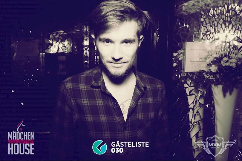 https://www.gaesteliste030.de/Partyfoto #59 Maxxim Berlin vom 22.09.2016