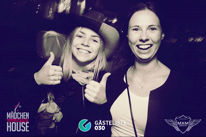 https://www.gaesteliste030.de/Partyfoto #50 Maxxim Berlin vom 22.09.2016