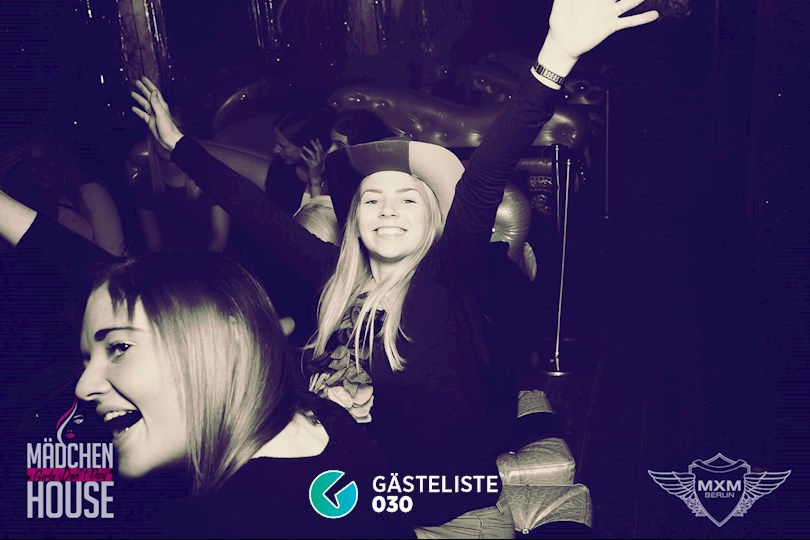 https://www.gaesteliste030.de/Partyfoto #12 Maxxim Berlin vom 22.09.2016