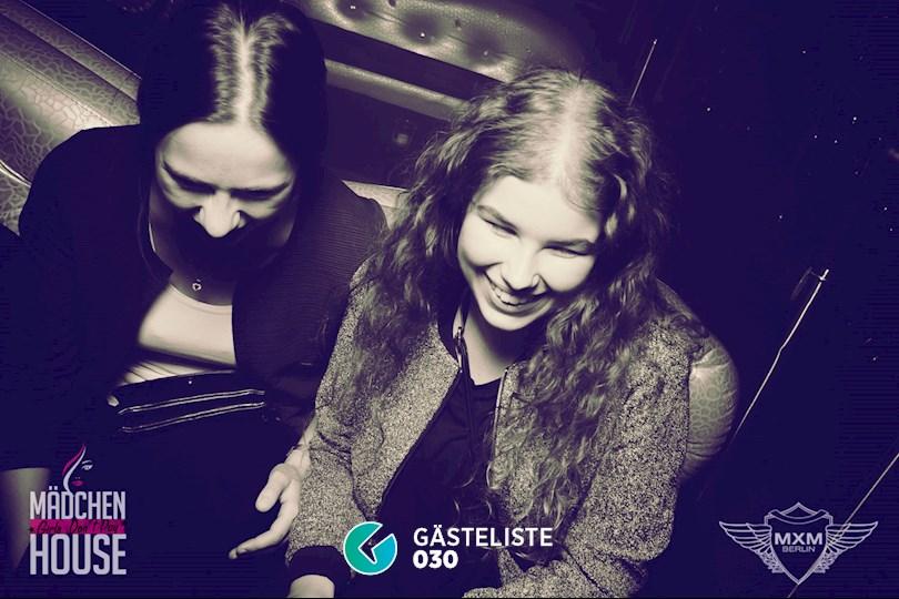 https://www.gaesteliste030.de/Partyfoto #75 Maxxim Berlin vom 22.09.2016