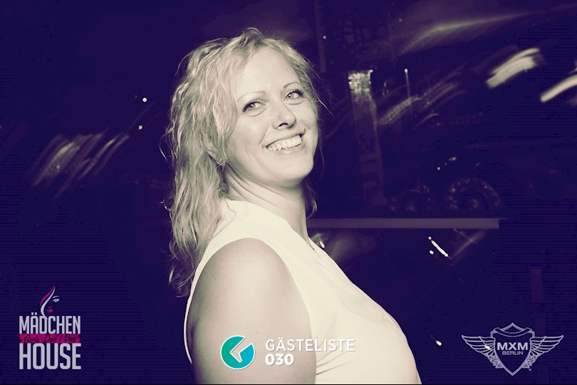 https://www.gaesteliste030.de/Partyfoto #15 Maxxim Berlin vom 22.09.2016