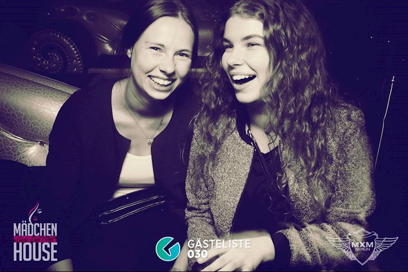 https://www.gaesteliste030.de/Partyfoto #11 Maxxim Berlin vom 22.09.2016