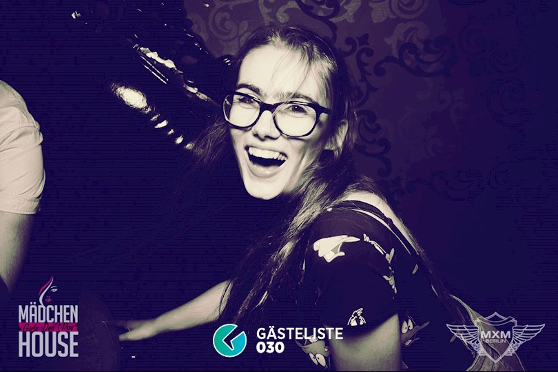 https://www.gaesteliste030.de/Partyfoto #48 Maxxim Berlin vom 22.09.2016