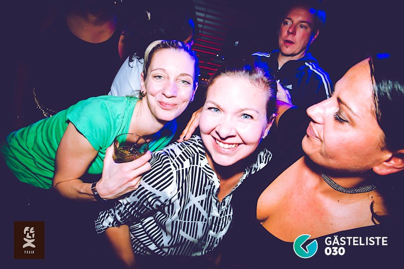 https://www.gaesteliste030.de/Partyfoto #23 Felix Berlin vom 02.09.2016