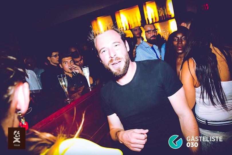https://www.gaesteliste030.de/Partyfoto #75 Felix Berlin vom 02.09.2016