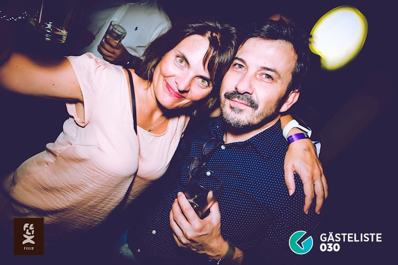 https://www.gaesteliste030.de/Partyfoto #26 Felix Berlin vom 02.09.2016