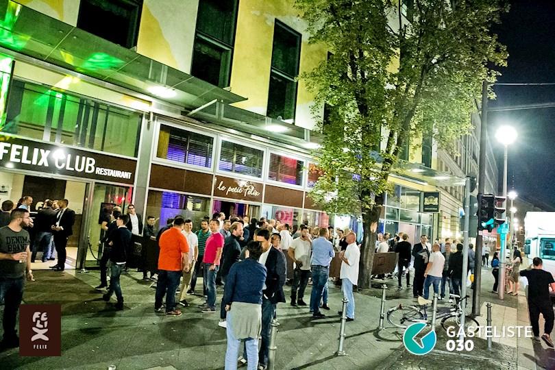 https://www.gaesteliste030.de/Partyfoto #4 Felix Berlin vom 02.09.2016