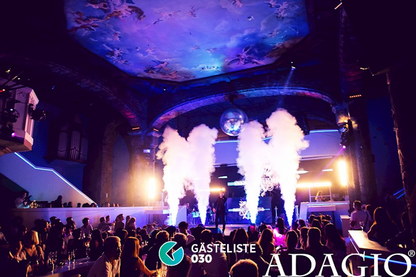 https://www.gaesteliste030.de/Partyfoto #11 Adagio Berlin vom 03.09.2016